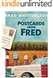 Postcards from Fred (The Fred Books Book 3)