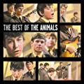 20 TRACKS-EAN 724352708420 -MADE IN EUOne of the great British bands of the 1960s, the Animals' star has been eclipsed over the years by the likes of the Rolling Stones, the Who and even the retro cultists' favourites, the Yardbirds. This aut...