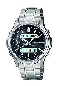 Casio LCW-M300D-1AER Reloj de caballero