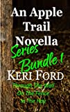 An Apple Trail Novella Series Bundle 1