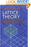 Lattice Theory: First Concepts and Di...