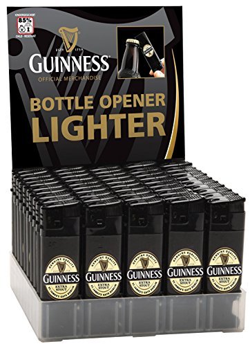 guinness-elektronisches-feuerzeug-und-flaschenoffner-mit-revers-farbe-schwarz