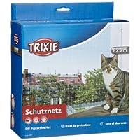Trixie 44343 Schutznetz,