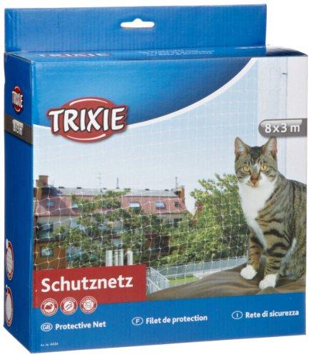 So Wird Der Balkon Zum Katzenparadies Aus Liebe Zum Haustier
