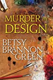 img - for Murder By Design book / textbook / text book