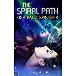 The Spiral Path | Lisa Paitz Spindler
