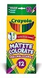 Crayola - Juego de rotuladores