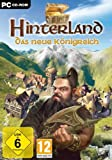 Hinterland: Das neue Königreich
