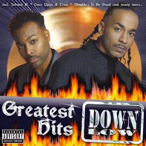 Down Low - Best of - Zortam Music