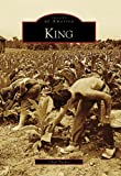 King (NC) (Images of America)