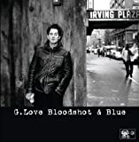 Bloodshot & Blue