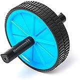 Exercise Ab Wheel