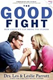 img - for The Good Fight book / textbook / text book