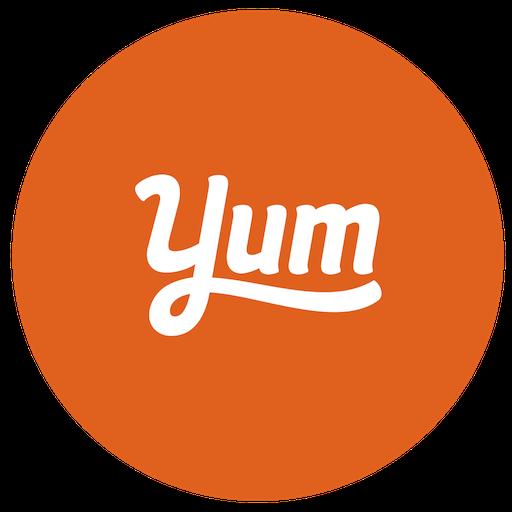 yummly-recipes-recipe-box