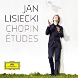 Music - Chopin Etden-Op.10+Op.25