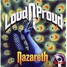Loud 'N Proud