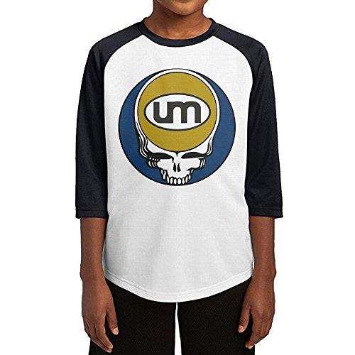 t-usa-unisex-teenager-grateful-dead-umphreys-mcgee-um-3-4-sleeve-raglan-jersey-baseball-t-shirts