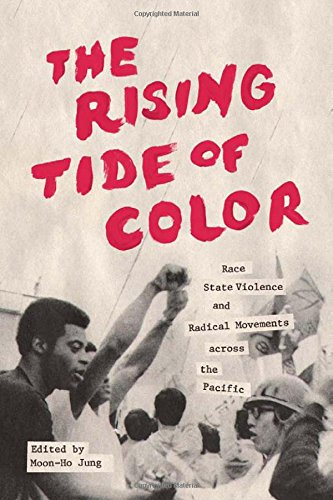 the rising tide of color against white world supremacy pdf