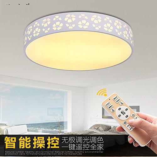xiasdl-simple-y-moderna-lampara-led-redondo-blanco-brillante-36w-50cm