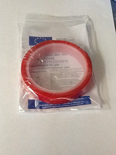 madoc-olor-la-industria-klebst-acrilico-de-tape-transparente-extremadamente-resistente-cinta-adhesiv