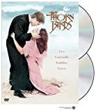51iPMa4XVsL. SL160  The Thorn Birds