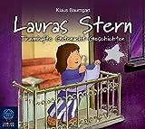 Lauras Stern-Traumhafte Gutenacht-Geschichten
