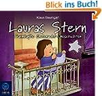 Lauras Stern - Traumhafte Gutenacht-G...