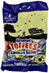 Walkers Assorted Royal Toffees, 5.29-…