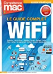 LE GUIDE COMPLET WIFI