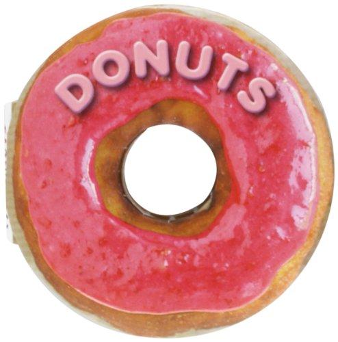 Donuts (Cocina)