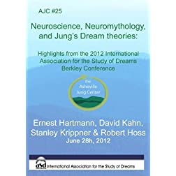 Neuroscience, Neuromythology, and Jung's Dream Theories