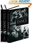International Encyclopedia of Dance:...
