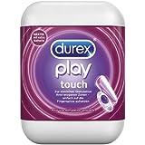 Durex Play Touch, 1er Pack (1 x 1 Stück)