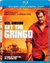 Get the Gringo (2 Discos) [Blu-Ray]