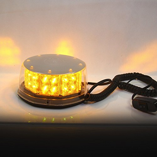 Led Lights For Home Price