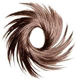 Love Hair Extensions Whirlwind Extension de Cheveux Torsion et le Style Couleur 4 Brun Châtain