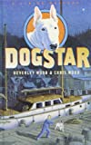 img - for Dogstar book / textbook / text book