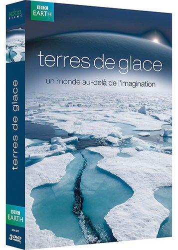 terres-de-glace