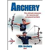 Archery ~ USA Archery
