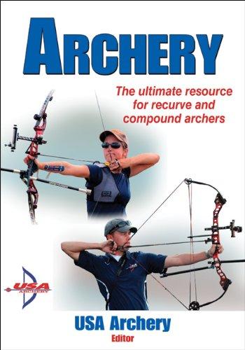 Archery PDF