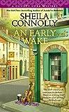 An Early Wake (A County Cork Mystery)
