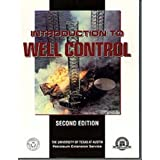 Post image for Introduction to Well Control