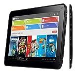 """Azpen A727 7"""" Dual Core Tablet video review"""