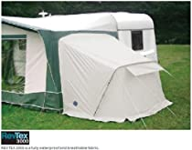 Universal Awning Annexe