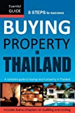Image of Buying Property in Thailand: Essential Guide
