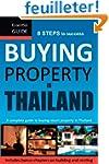 Buying Property in Thailand: Essentia...