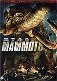 Mammoth [Import]