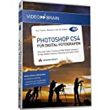 "Adobe Photoshop CS4 f�r Digitalfotografenvon ""Pearson Education GmbH"""
