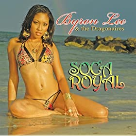 Soca Royal