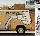BEAT CRUSADERS「DAY AFTER DAY」